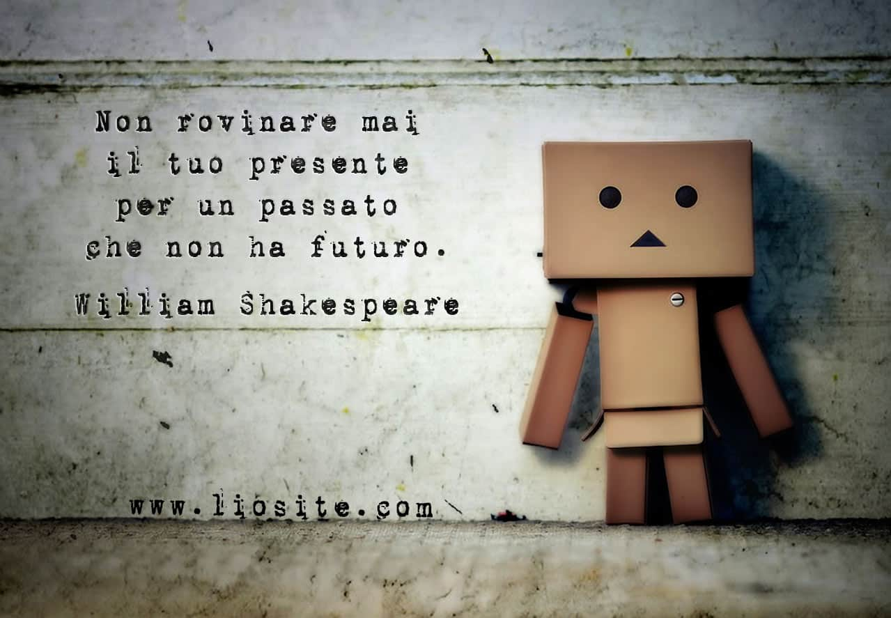 519.	William Shakespeare
