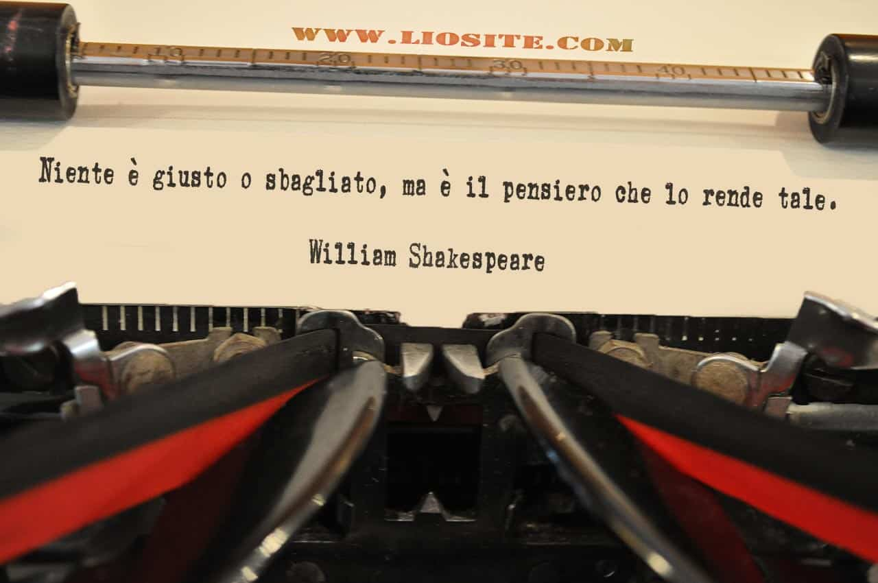 555.  William Shakespeare