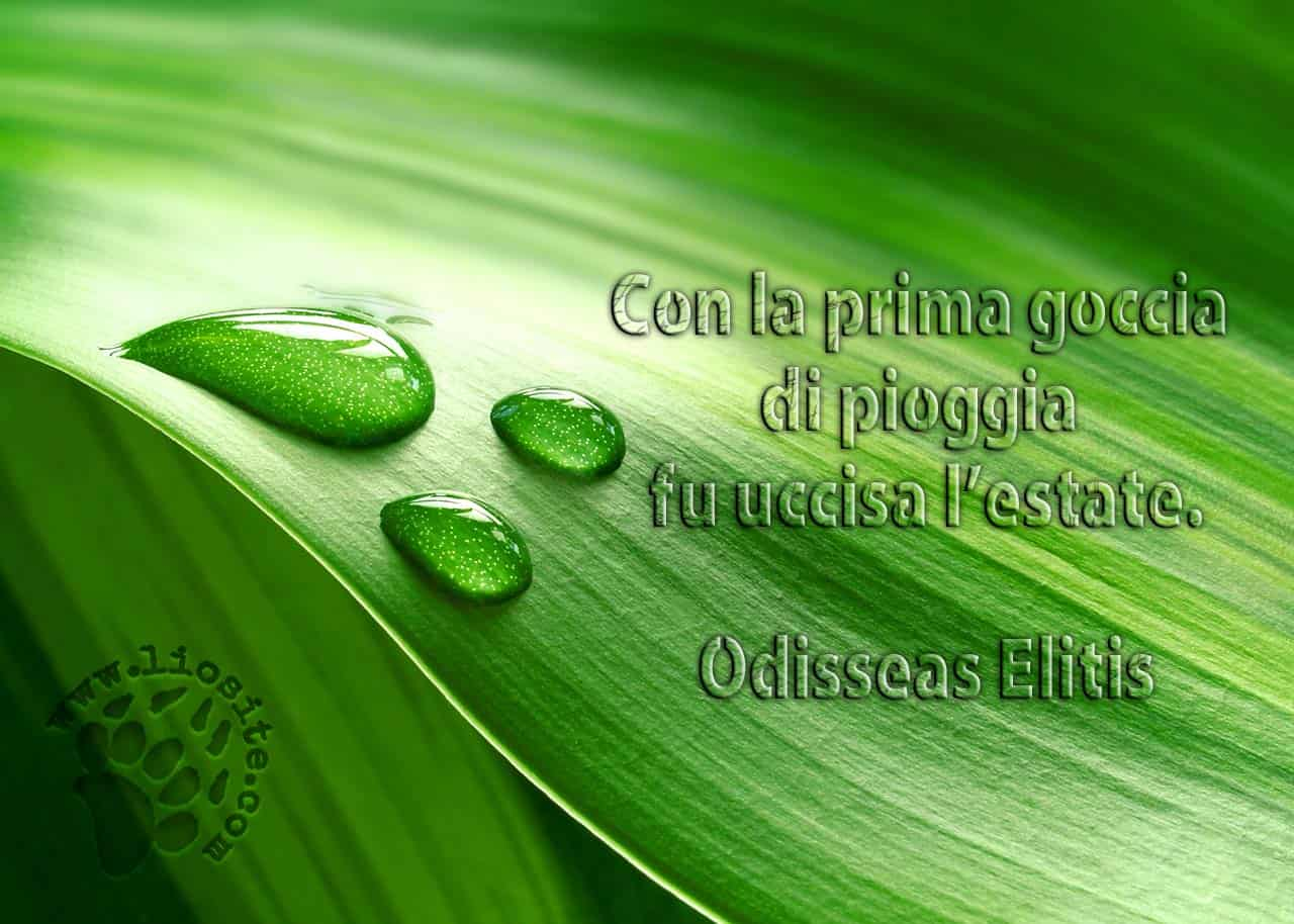 558.	Odisseas Elitis