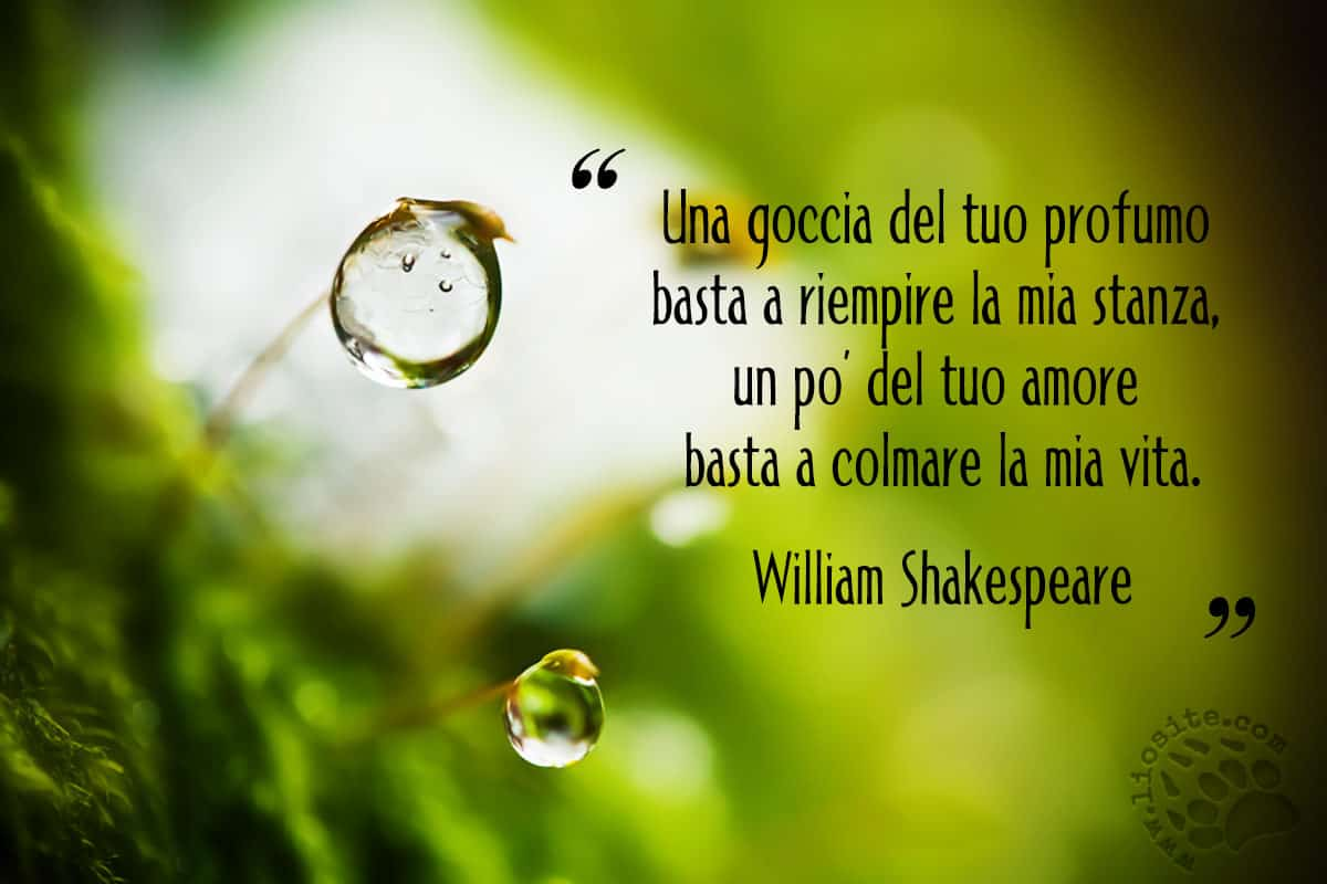 630.	William Shakespeare