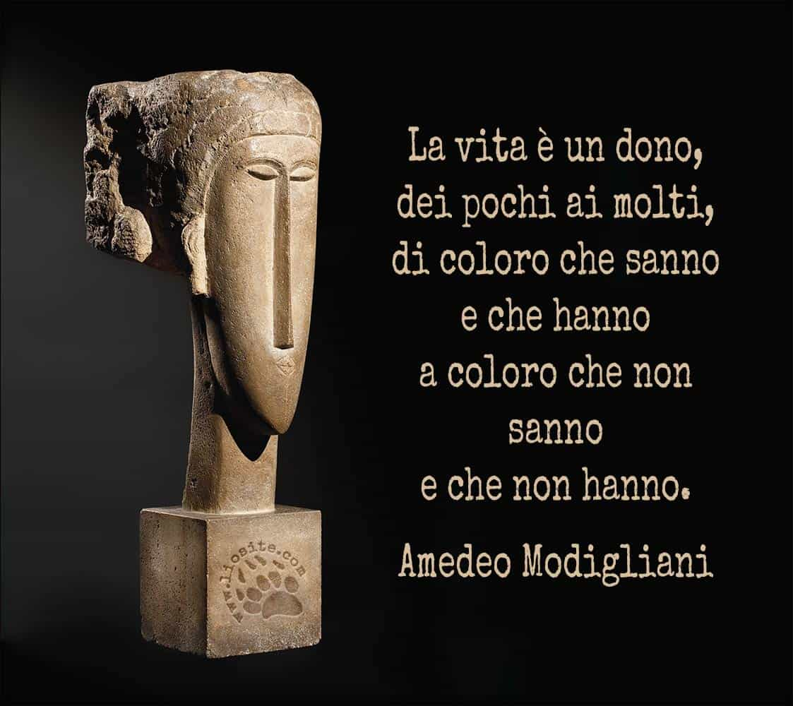 716.	Amedeo Modigliani