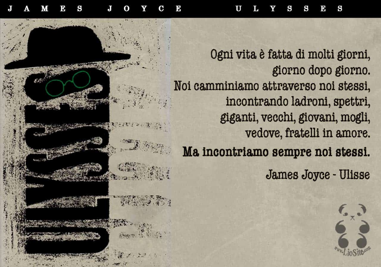 860.	James Joyce